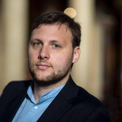 """(Entretien) Alexandre Devecchio, """"Un candidat gaullo-bonapartiste pourrait rassembler sur une ligne populaire"""""""