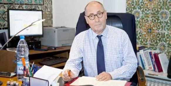 """(Entretien) Xavier Driencourt, """"Une des forces de la diplomatie française est, je crois, sa capacité d'initiative"""""""