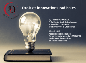 Droit_innovations_radicales
