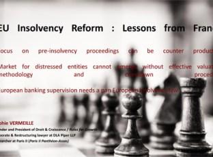 EU_Insolvency_reform-1