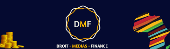 DROIT MEDIAS FINANCE