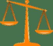 les voies de recours contre PLU, permis de construire, refus de permis