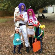 famille-halloween-058-famille