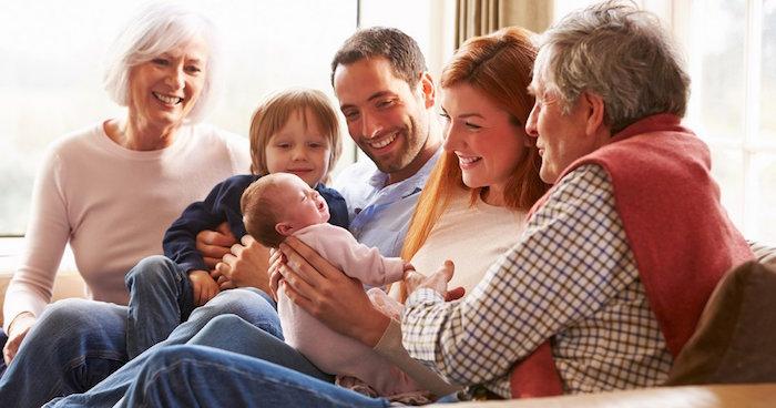 """Résultat de recherche d'images pour """"maternité visites"""""""