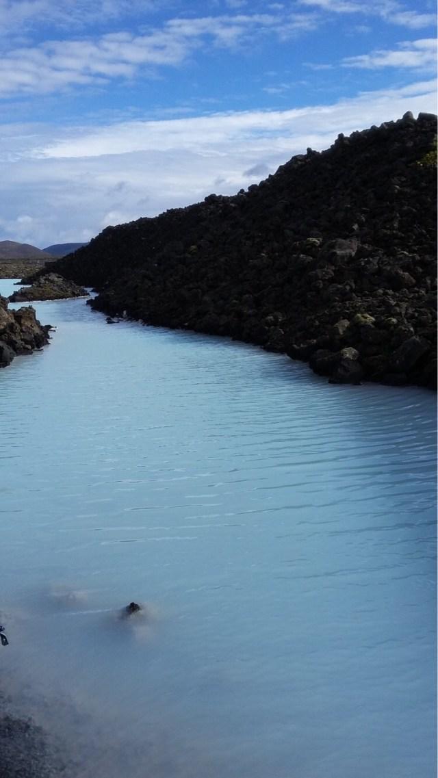 Исландия, голубая лагуна, самые дешёвые авиабилеты, анатомия путешествий, Dromaero