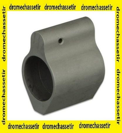 Gas block DPMS pour AR15
