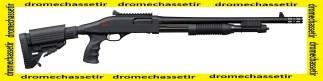 Fusil a pompe Winchester SXP Extrem defender