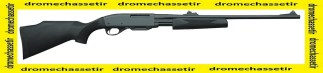carabine a pompe synthetique REMINGTON 7600