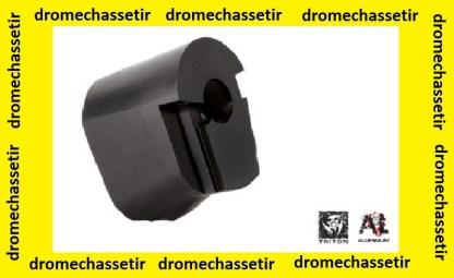 Adapteur de crosse ATI pour Stoeger P350