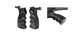 poignet ABS tactique pour AR15