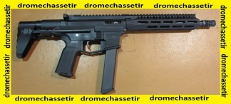 carabine Semi auto ANGSTADT ARMS UDP-9 PDW