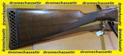 canon 71cm