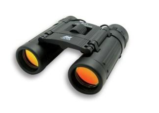 Jumelle compacte 8X21 modele noir