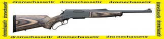 carabine Browning BLR Lightweight