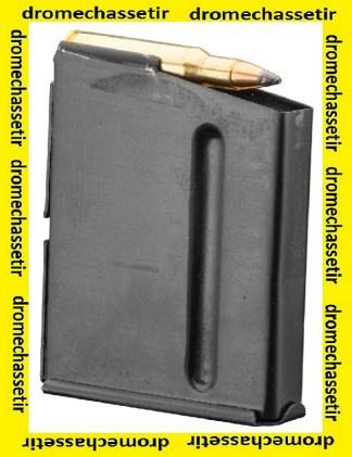 chargeur pour Carabine Norinco JW 105