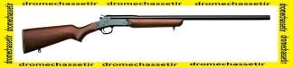 fusil monocoup Rossi