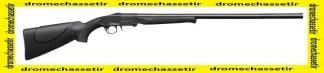 Fusil monocoup Integra