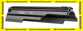 Capot Fab Defense pour AKet AKM avec rail picatinny