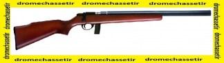 carabine a verrou armscor M1400TM
