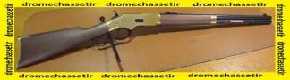 Winchester modele 1866 short rifle