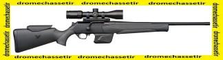 Carabine Browning Maral Standard Nordic cal 30-06