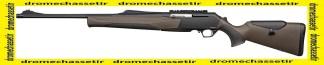 carabine browning MK3 gaucher cal 300 win mag