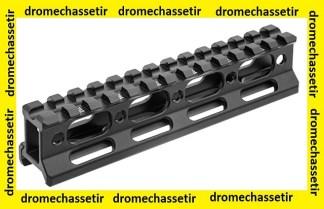 rail rehausseur picatinny haut (1)