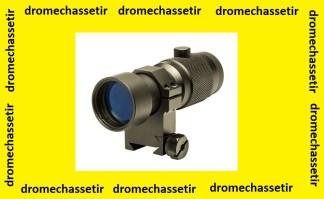 Grossiseur