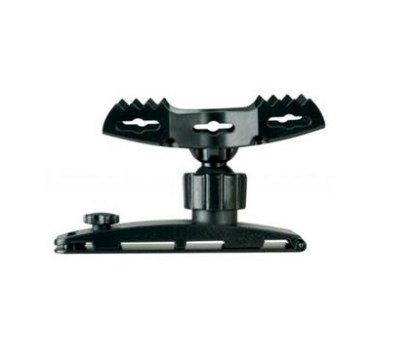 Articulation pour camera infrarouge stealth cam