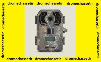 Camera Compacte Stealth cam