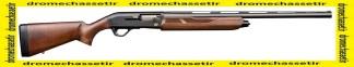 Fusil semi auto Winchester SX4 Field