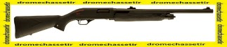 Fusil a pompe Winchester SXP BLACK SHADOW DEER