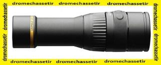 Monoculaire de vision Nocture Leupold Tracker HD-2