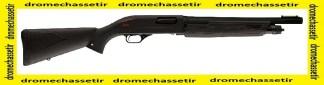 Fusil a pompe Winchester SXP TRACKER