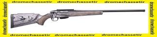 Carabine Ata Arms Turqua