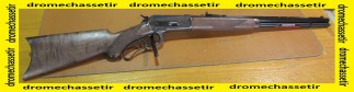 Carabine levier sous garde Winchester modele 1886