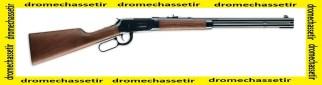 Carabine Winchester 94