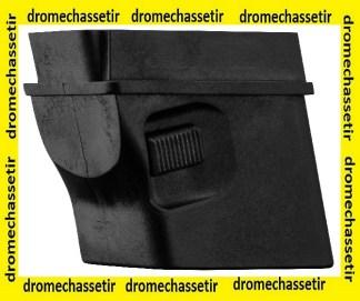 Adaptateur de Chargeur Glock pour pistolet PAK-9 CHIAPA Armurerie en ligne