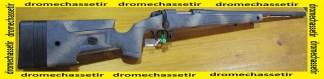 carabine Bergara B14 HMR Wilderness, cal 308 winchester, 51cm, frein de bouche
