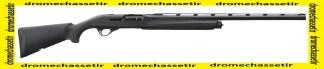 Fusil semi auto Franchi Intensity Synthetique, cal 12/89, canon 71cm