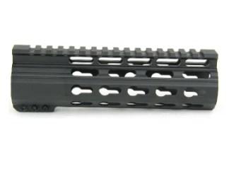 Fusil AR10, AR 308
