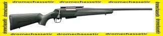 carabine a verrou Winchester XPR Stealth 6,5 creedmoor canon 53cm fileté