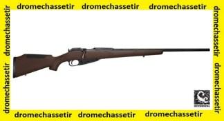 Crosse Composite woodland brown ATI pour mosin nagant