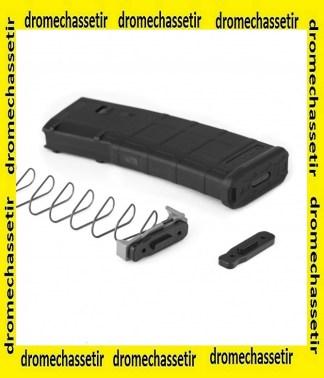 Limiteur de chargeur Magpul Pmag 1 cartouche noir