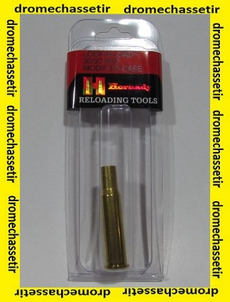 Douille Hornady Modifiee pour Jauge OAL, cal 30-30 winchester , A3030