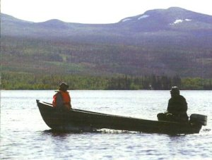 Foto Håckrens fvo