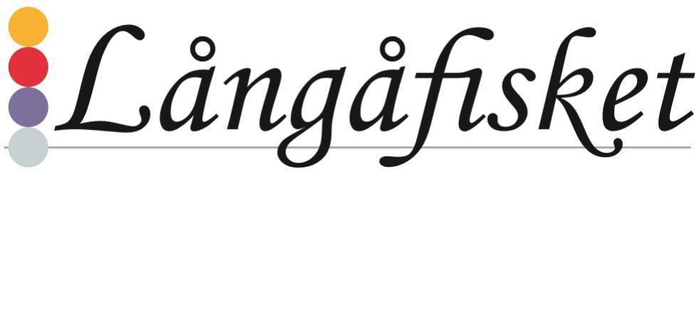 Logga Långå fvo
