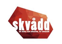 logo-skvadd
