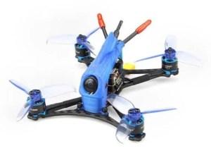 HGLRC Parrot120 Pro