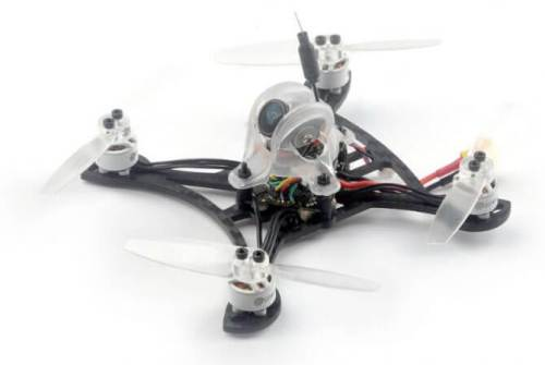 Eachine Twig 115mm 3 Inch